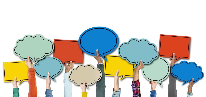 Planungsrecht: Planungssicherstellungsgesetz beschlossen