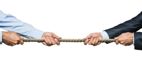Disputes After M&A Deals: The Five Most Common Reasons