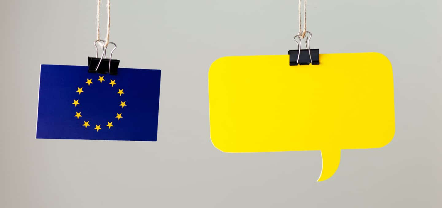 European Data Protection Board: Guidelines on invalid Privacy Shield