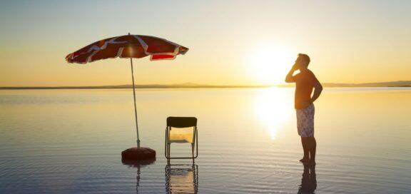 Kürzung des Mindesturlaubsanspruchs während der Kurzarbeit