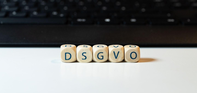 Hoher Kündigungsschutz für Datenschutzbeauftragte ist DSGVO-konform.