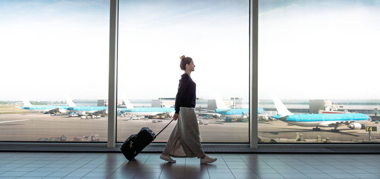 ECJ: Right to Paid Annual Leave Despite Dismissal