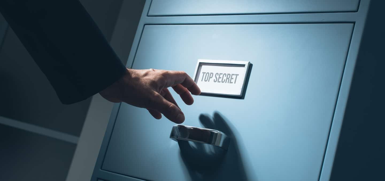 Arbeitgeber sollten ihre Kundendaten aktiv schützen.