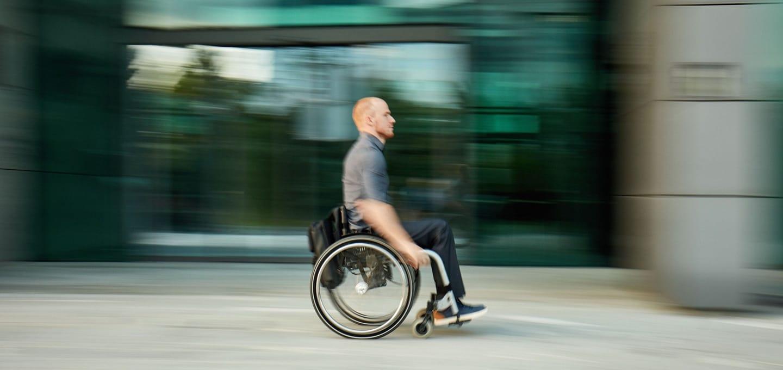 Schwerbehindertenvertretung nur für Interessen der schwerbehinderten Arbeitnehmer zuständig