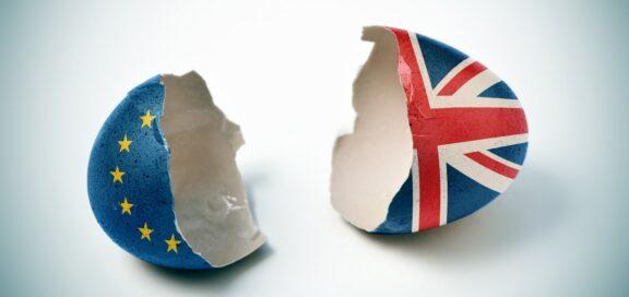Brexit Reloaded (2): Auswirkung des Brexit auf die Vollstreckung von Urteilen.