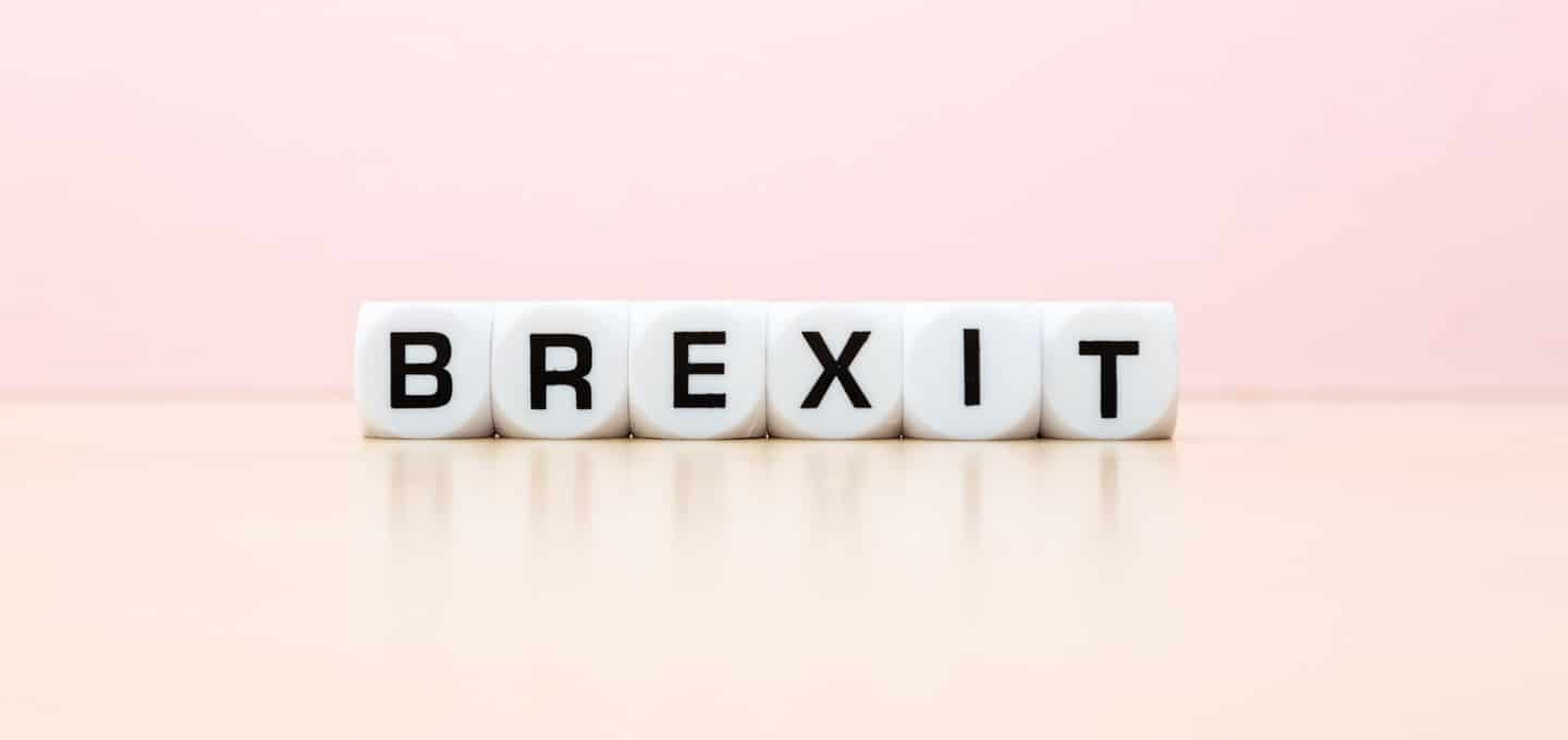 Brexit Reloaded (1): impact of Brexit on Court Proceedings