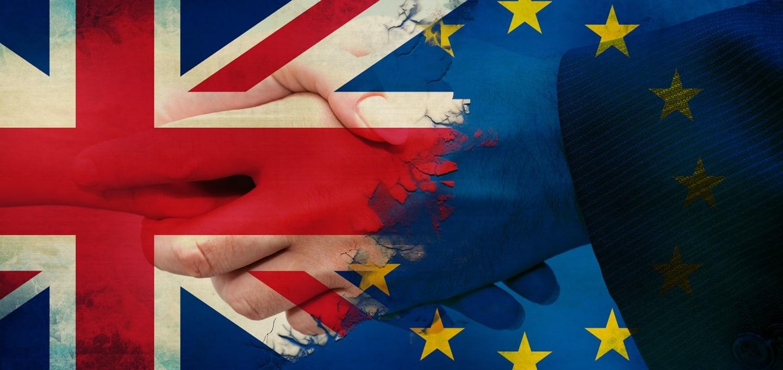Brexit Reloaded (4): Epilog – Auswirkungen des Brexit-Abkommens auf Gerichtsverfahren, Vollstreckung von Urteilen und das anwendbare Recht