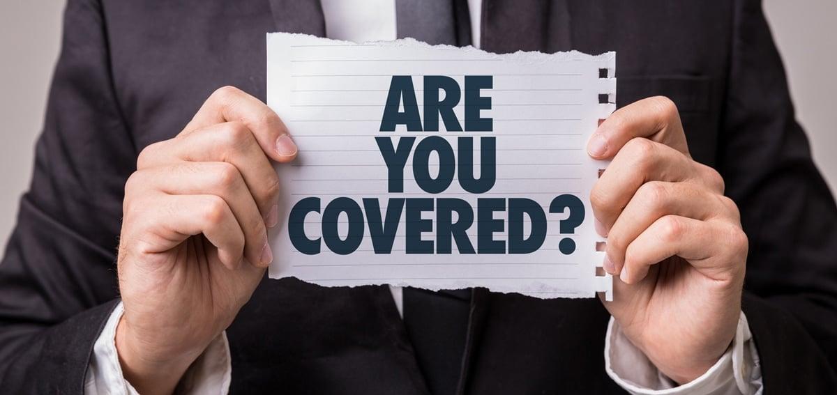 Managerhaftung: D&O-Versicherung muss auch im Insolvenzfall zahlen