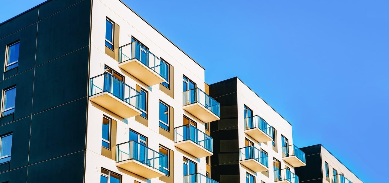 Reform des Wohnungseigentumsgesetzes (WEG) in Kraft getreten.