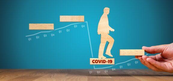 Verlängerung der Corona-Regelungen bis Ende 2021.