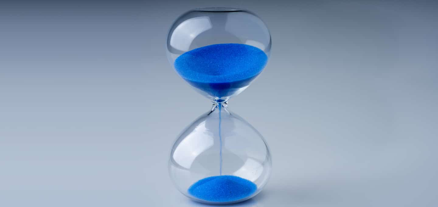 The new deadlines and obligations in insolvency law.