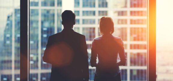 Risiken für Gesellschafter: Kreditsicherheiten im Fall von Insolvenz