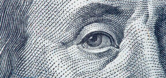 Money Ball: Interne Ermittlungen können sich rechnen – wenn man weiß wie