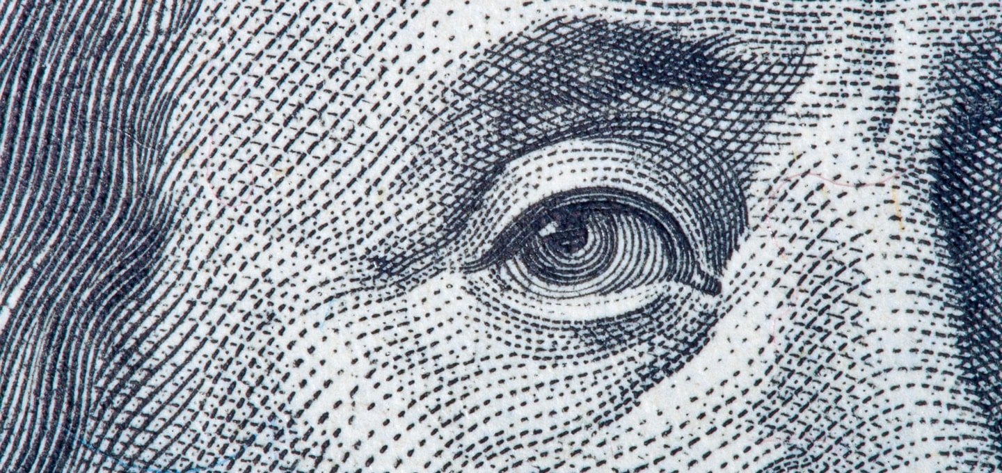 Money Ball: Corporate investigations can pay off – if you know how