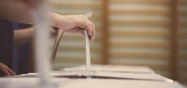 Buse: Betriebsratswahlen 2022