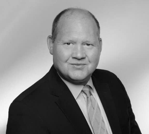 Dr. Andreas Lang ist Rechtsanwalt bei Buse in Stuttgart und Fachanwalt für Insolvenzrecht.