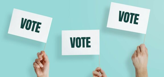 Einsetzung des Wahlvorstands als pandemiebedingter Notbehelf nicht möglich.