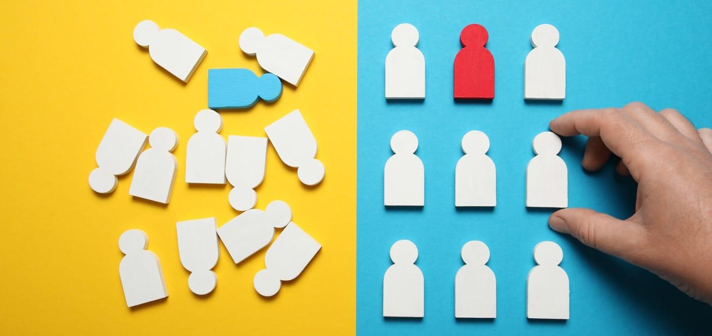 Gründe für eine Unternehmensrestrukturierung