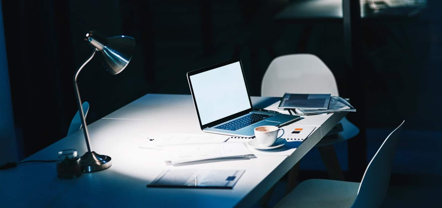 Burden of proof for overtime – Is the employer's technical time recording sufficient evidence?