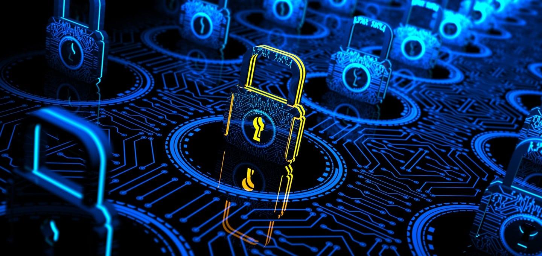 Cybersecurity & das neue Datensicherheitsgesetz der Volksrepublik China.