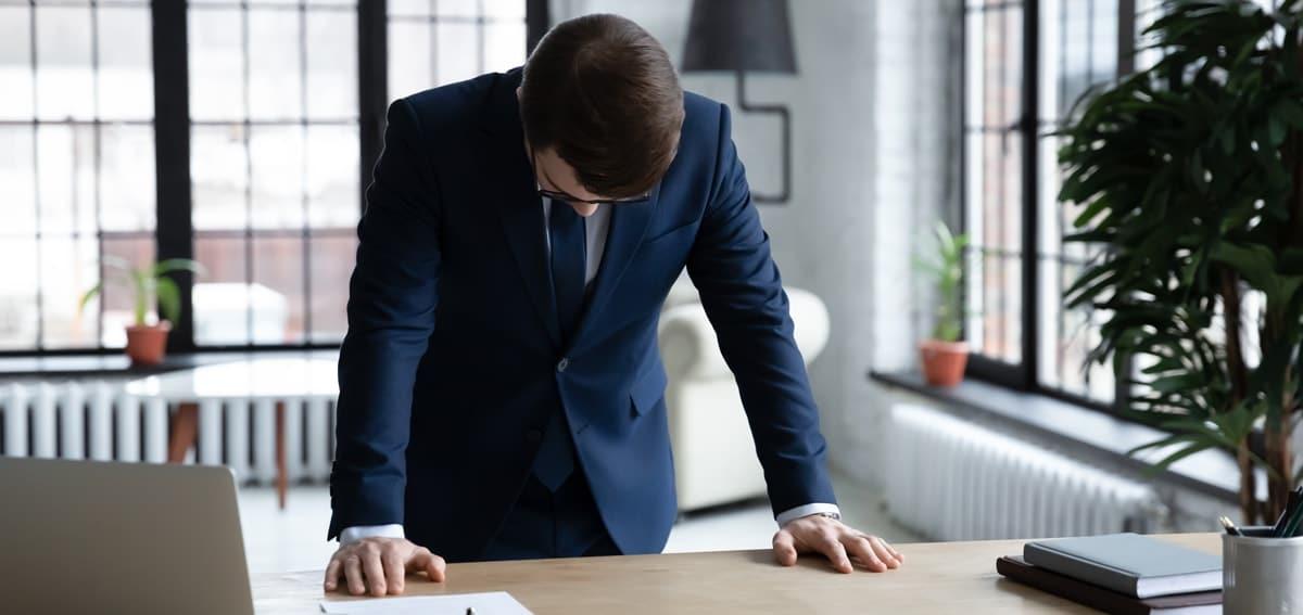 Sind Geschäftsführer sozialversicherungspflichtig?