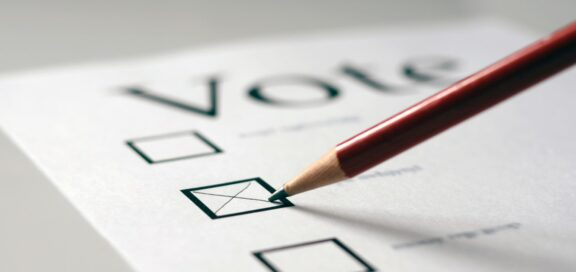 Contesting the works council election: When have nominations been cast on time?
