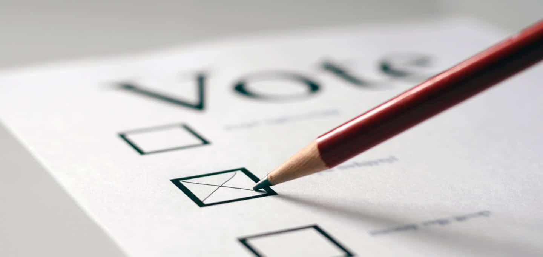 Anfechtung der Betriebsratswahl: Wann sind Stimmzettel rechtzeitig abgegeben?