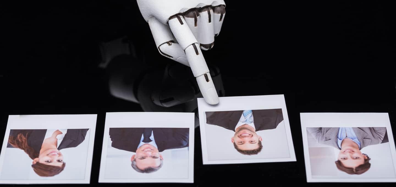 KI-Einsatz im Betrieb: Digitale Kollegen