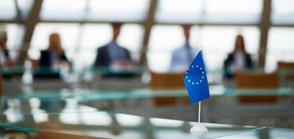 Internationaler Datentransfer: Helfen die neuen EU-Standardvertragsklauseln?