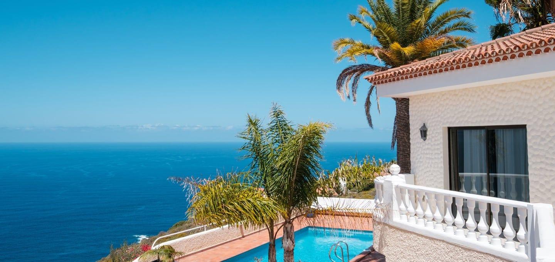 Steuerpflichten für Deutsche Eigentümer spanischer Immobilien