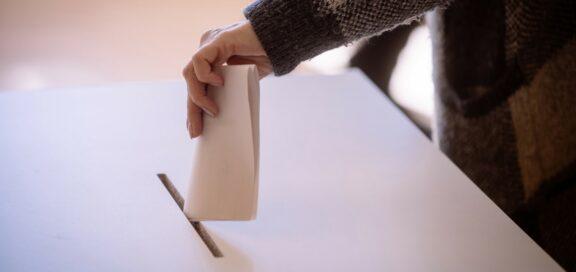 Auf das Betriebsrätemodernisierungsgesetz folgt die Reform der Wahlordnung.