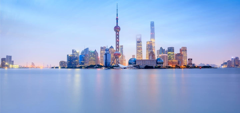 Distressed M&A: Welche arbeitsrechtlichen Chancen und Risiken birgt der Einstieg von Investoren aus China?