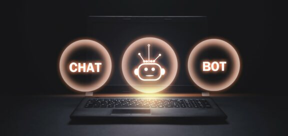 AI in HR management: Which legal boundaries apply for digital colleagues?